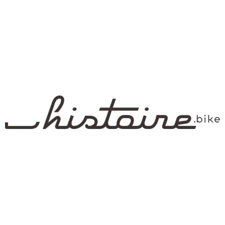 Histoire Bike